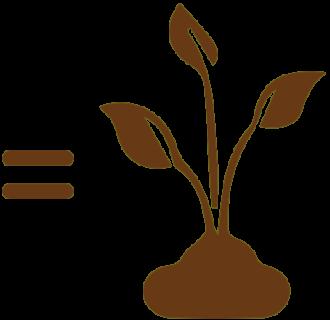 organico-cosa-diventa