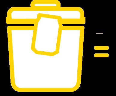 contenitore-metalli