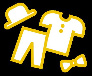 indumenti-diventa-indumenti
